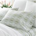 Carolina Mist Pillowcases