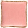 Ellery Pillow Coral