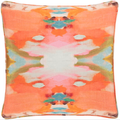 Sunbury Linen Decorative Pillow