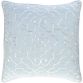 Adagio Pillow Light Gray