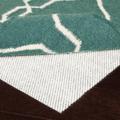 Basic Rug Pad
