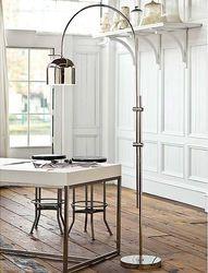 Classic Floor Lamps