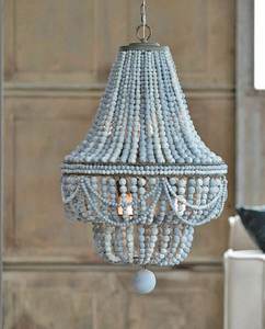 Rustic cottage chandeliers lighting cottage bungalow classic chandeliers mozeypictures Images
