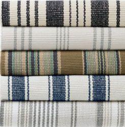 Cotton & Woven