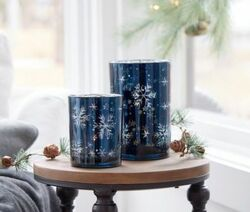 Holiday Decor<font color=cf2317> Limited Time</font>