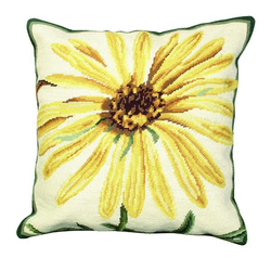 Floral & Botanical Pillows
