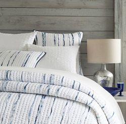 Quilts & Duvet Covers