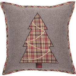 Andes Tree Pillow