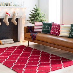 Holiday Pillows <font color=cf2317>Limited Time</font>