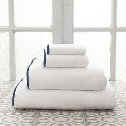 Bath Towels & Rugs