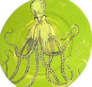Sea Life Designs