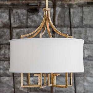 Shop contemporary chandeliers at cottage bungalow contemporary chandeliers aloadofball Images