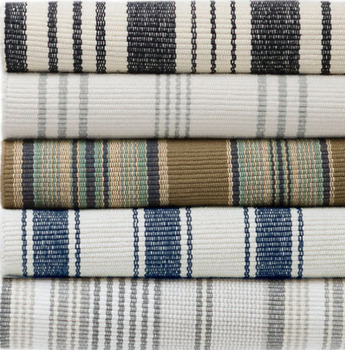 here you will find a large collection of coastal rugs from dash and albert for your beach home there is something so natural about going