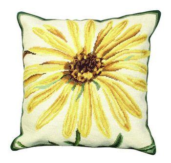 Floral & Botanical Pillows