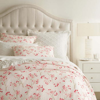 Quilts & Duvet Covers
