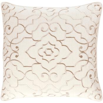 Neutral Pillows