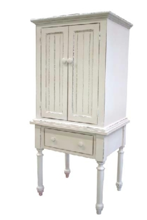 Tybee Cabinet