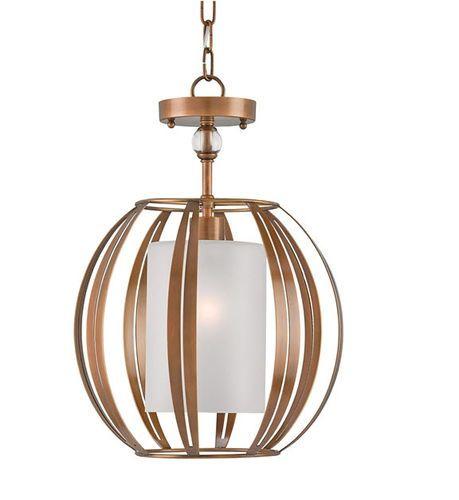 Abercorn Pendant Light