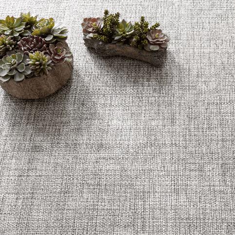 Fusion Grey Indoor/Outdoor Rug
