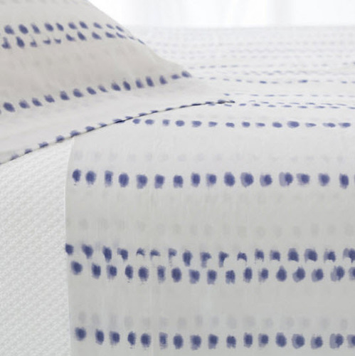 Ink Dots Sheet Set