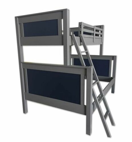 Ricki Bunk Bed - Two Size Options