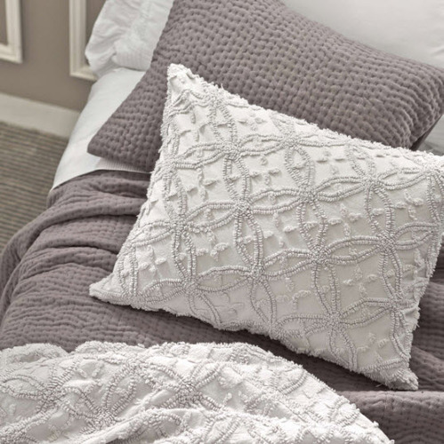 Seychelles Shale Quilt 20% OFF