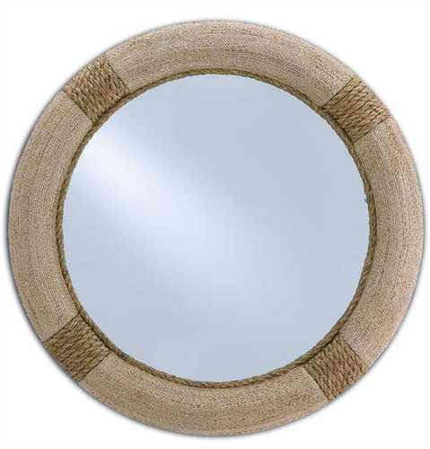 Siba Wall Mirror