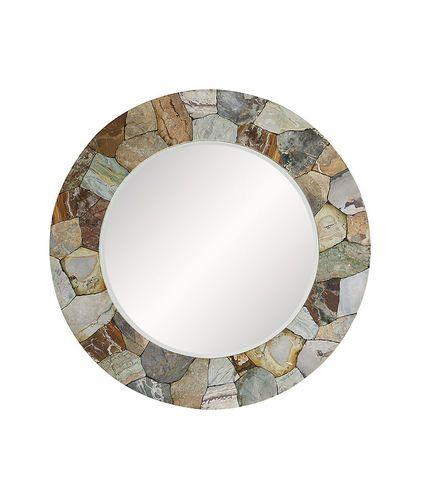 Siena Mirror