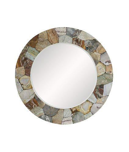 Siena Mirror <font color=a8bb35>NEW</font>