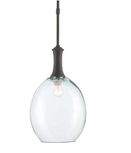 Theo Pendant Light <font color=a8bb35> Sold Out</font>