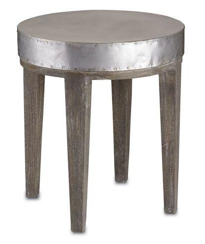Wren Table 18 x 21 <font color=a8bb35> Sold Out</font>