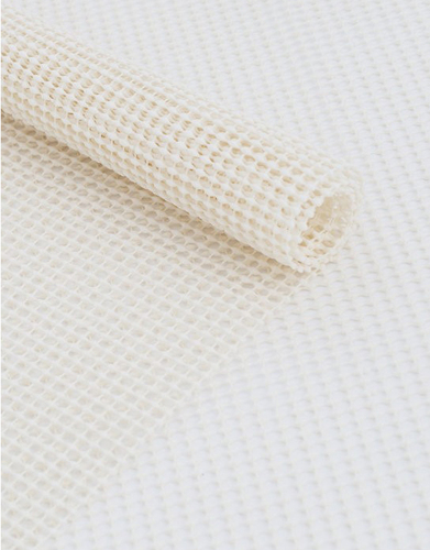 Rug-Stop Rug Pad in Many Sizes
