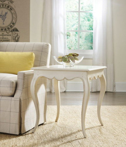 Lille End Table For Sale Cottage Amp Bungalow
