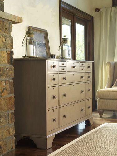 Port Townsend Dresser For Sale Cottage Amp Bungalow