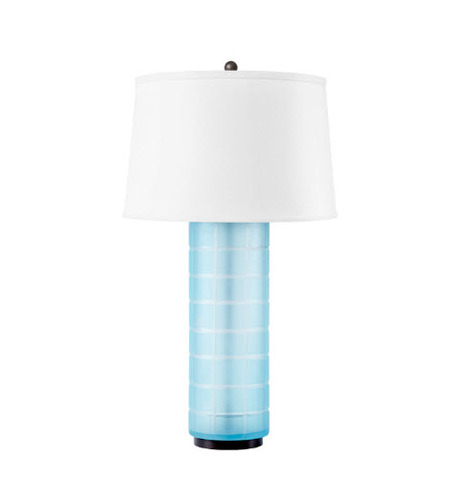 Saranda Table Lamp