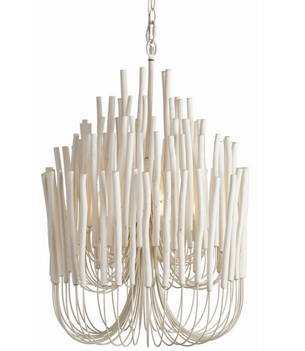 Tilda 5-Light Chandelier
