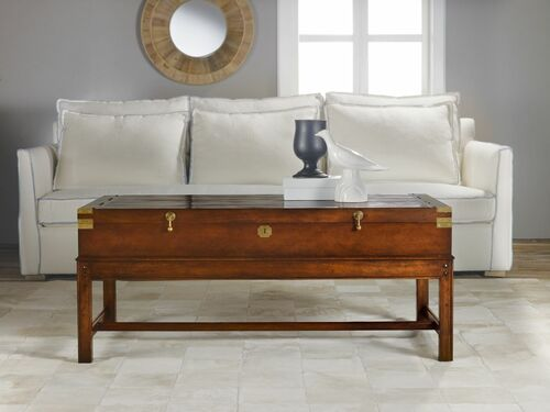 Bagatel Cocktail Table *New*