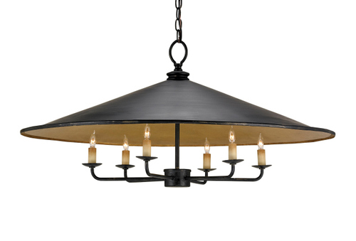 Brussels Pendant Light <font color=a8bb35> Sold Out</font>