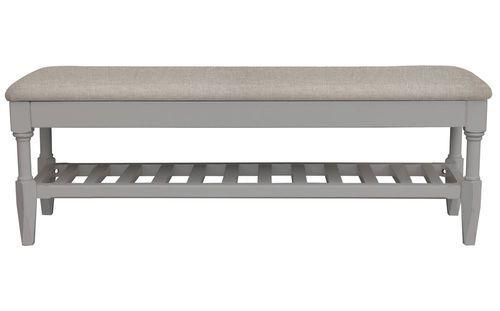 Easton Bench - Two sizes