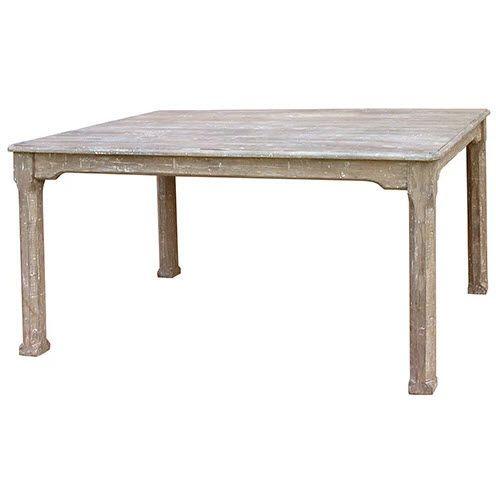 Harborton Breakfast Table