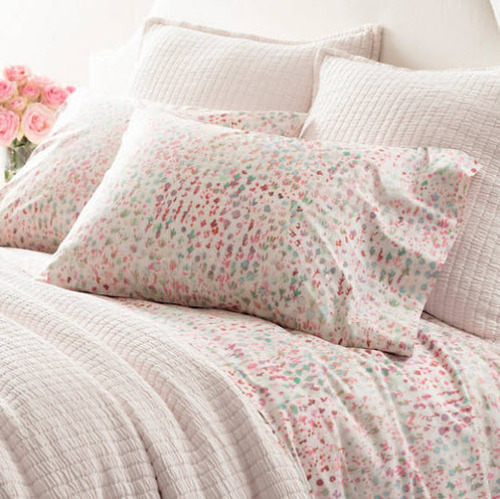 Jardin Sheet Set