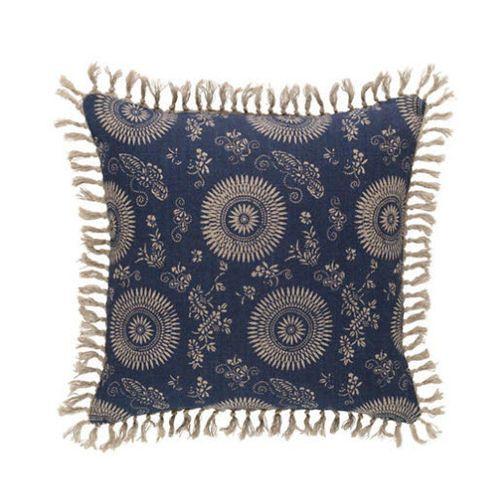 Marianna Decorative Pillow 20% OFF
