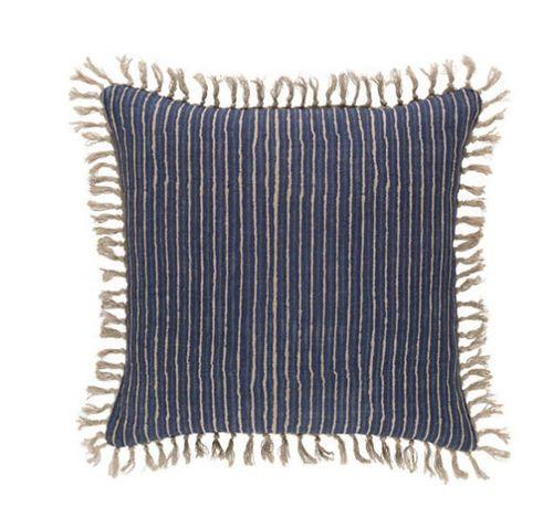Marianna Decorative Pillow