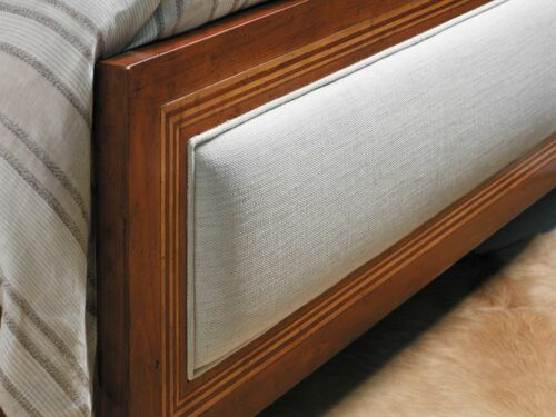 Milan Bed