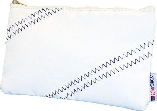 Sailcloth Wristlet