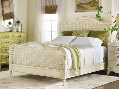Amelia Island Bed