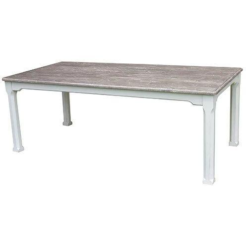 Harborton Dining Table