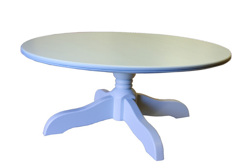 Sea Island Coffee Table