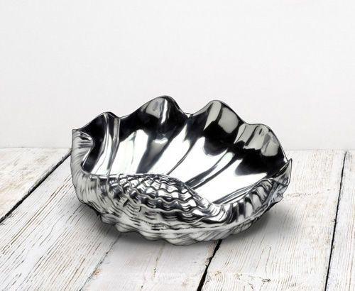 12 Clam Bowl