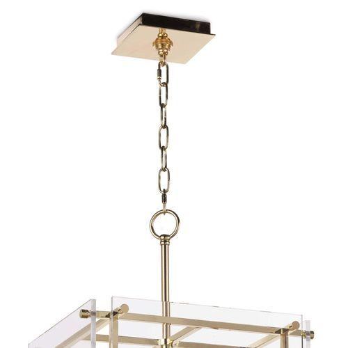 Adeline Lantern Small